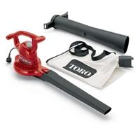 Toror 51594 leaf blower