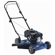 Get the Einhell BG-PM 51-SD Petrol Push Lawn Mower and save £120!
