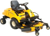 Exclusive! Save over £1,000 on this Zero Turn ride-on mower!