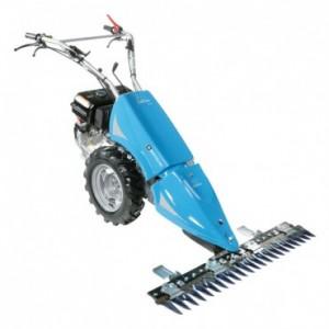 Bertolini heavy duty scythe mower