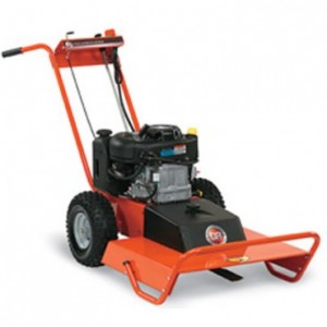 DR FBM 12 5 Field and Brush Mower