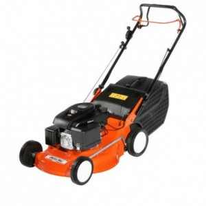 Oleo-Mac G48 TK lawn mower
