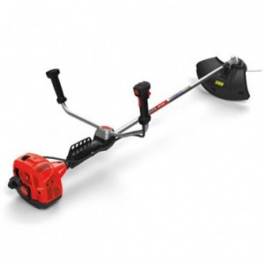 Mountfield MB2802 brush cutter