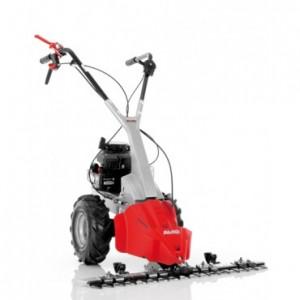 Al-Ko 870 III scythe mower