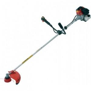 http://www.mowdirect.co.uk/mitox-430-u-petrol-brushcutter-u-handle.html