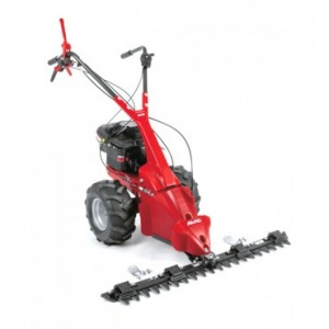 Al-Ko bm5001r powerline scythe mower