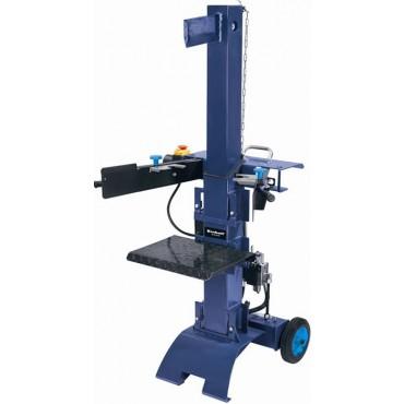 Einhell BT-LS electric lob splitter
