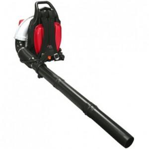 Mitos 650 backpack leaf blower