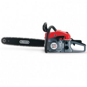 Mitox 5020 chainsaw