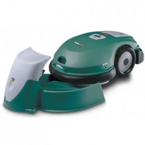 Robomow RL2000 robotic mower