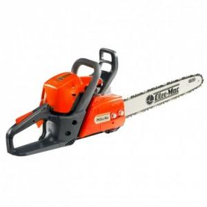 Oleo-Mac 350 chainsaw