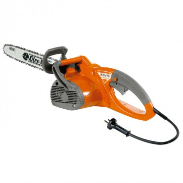 Oleo_Mac 2000 esx chainsaw