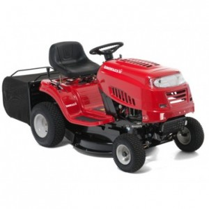 Lawnflite 603 RT lawn tractor