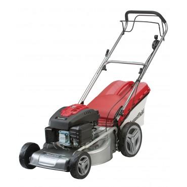 Mountfield SP 533 lawn mower