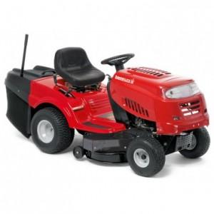 MTD Lawnflite 703RT lawn tractor