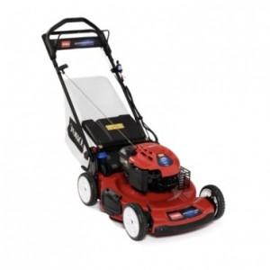 Toro 20956 ES lawn mower