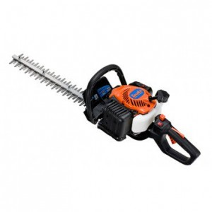tanaka TCH22EAP2 hedge trimmer