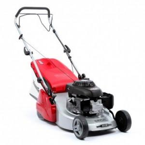 Mountfield SP425R lawn mower