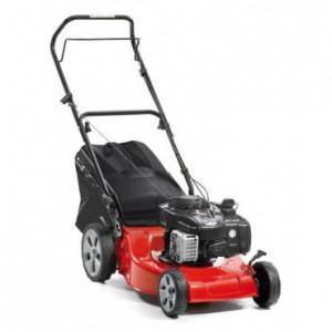 Mountfield 46 B lawnmower