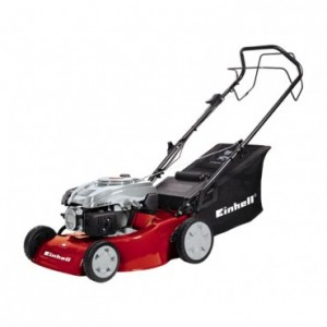 Einhell GH-PM lawn mower