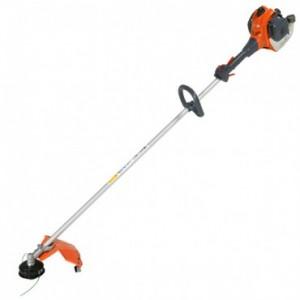 Oleo-Mac BC22S brush cutter