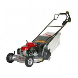 Lawnflite-Pro lawnmower
