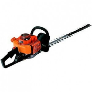 TAnaka THT-250S hedge trimmer