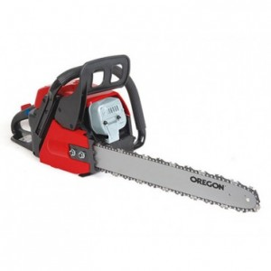 MTD GCS4600-45 chainsaw