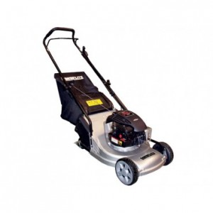 Lawnflite 43 PBR lawnmower
