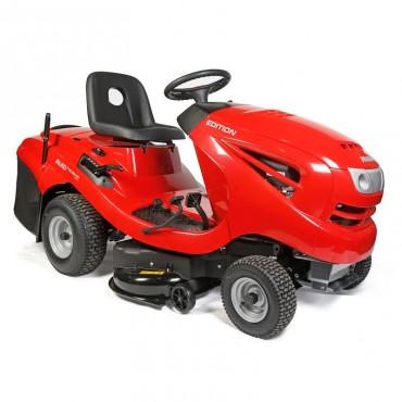 Al-Ko T16-92HDH lawn tractor