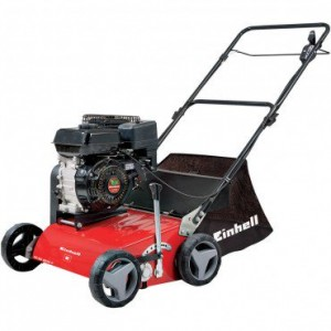 Top seller: Einhell GC-SC 2240P scarifier