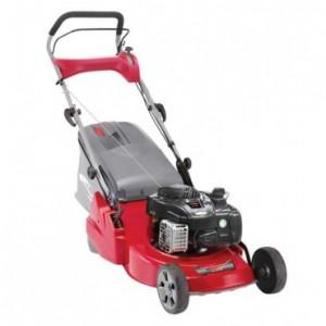 Castel S48BR rear roller mower
