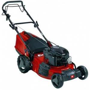 Einhell RG-PM 51VS mower
