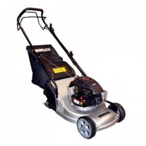 Lawnflite lf43 rear roller mower