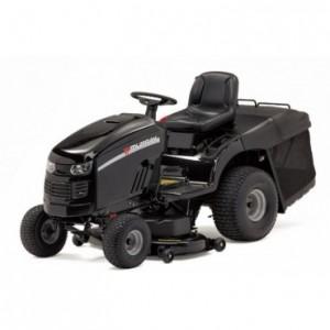 Murray EWMT2242 RDR garden tractor