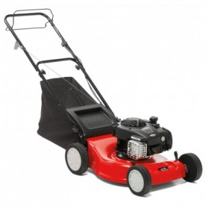MTD 46bs lawnmower
