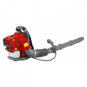 Cobra BP43C backpack leaf blower