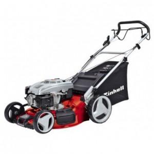 Einhell GC-PM 51/2 lawnmower