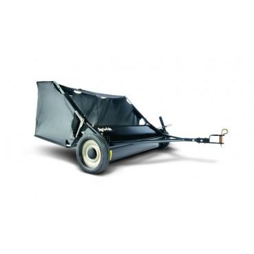 Agri-Fab 42in lawn sweeper