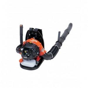 Echol PB265E leaf blower