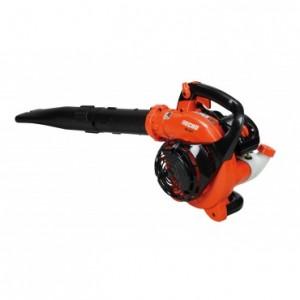 Echo PB251 leaf blower