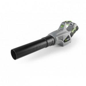 EGO leaf blower