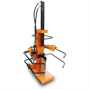 Feider FBE-8T1008-Ton Electric Log-Splitter