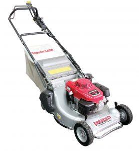 Lawnflite Pro Rear Roller Lawnmower