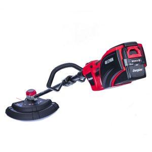 Energizer Cordless Brushcutter