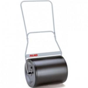 Al-ko garden roller