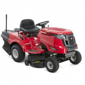 Lawnflite 703 Lawn Tractor