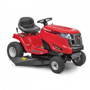 Lawnflite 380 GT-X lawn tractor