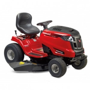 :awnflite 420 lawn tractor