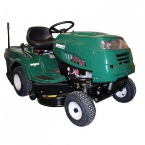 Bolens B36 lawn tractor